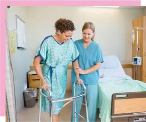 Лапароскопическое удаление кисты яичника: суть и преимущества операции