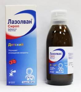 Лающий кашель у ребенка с насморком и без: 2 главные причины, симптомы, как лечить, профилактика