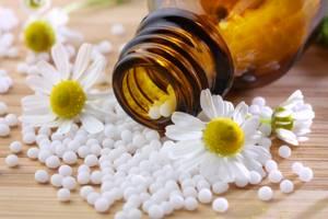 Лечение кашля у детей народными средствами: обзор 22 лучших рецепта от врача