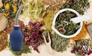 Лечение молочницы в домашних условиях: простые советы для женщин
