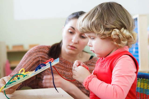 Мария монтессори и её методика раннего развития ребёнка: суть, что такое, правила использования