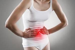 Мезаденит: 5 важных симптомов, 3 этапа диагностики и о методах лечения заболевания