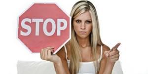 Можно или нельзя заниматься сексом при менструации