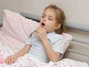 Муковисцидоз у детей: 9 главных симптомов, диагностика и 2 метода лечения