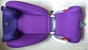Немецкие автокресла britax romer: обзор 20 лучших моделей, характеристики, отличия, цены и отзывы