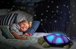Ночной кашель у ребенка: 7 причин, 6 методов лечения, профилактика