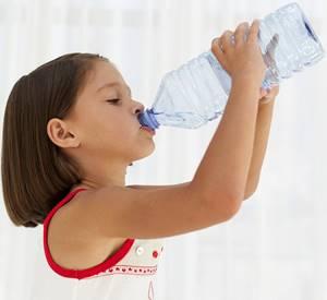 Норма сахара в крови у детей: 5 показаний для анализа, причины повышения и понижения глюкозы в крови