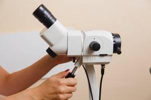Обязательна ли гистероскопия перед ЭКО и зачем ее выполняют