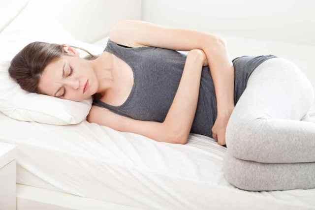 Опасные последствия невылеченного эндометриоза матки