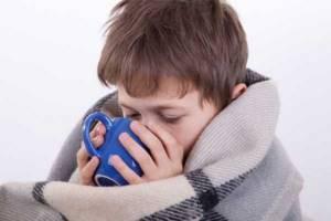 Первая помощь при обморожении рук, ног, пальцев, лица у ребёнка, симптомы, степени