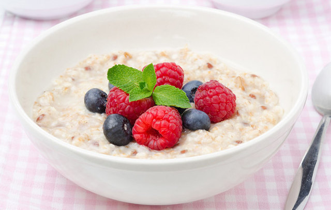 Питание при месячных: разрешенные и запрещенные продукты