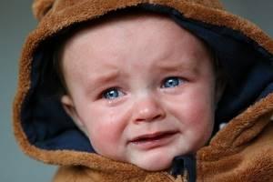 Плач ребенка: 10 главных причин детского плача от детского психолога