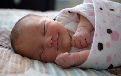 Плантекс для новорожденных: пищеварительная система, применение и отзывы