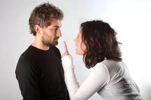 Почему нельзя кричать на ребенка: 7 причин криков, 8 советов психолога «кричащим» родителям