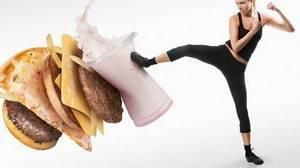 Почему выходят большие сгустки крови при месячных