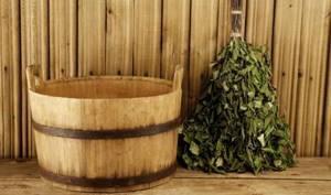 Посещение бани и сауны во время месячных: последствия и рекомендации