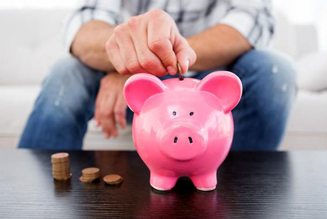 Пособия и льготы многодетным семьям в 2018 году: жилищные, налоговые, пенсионные
