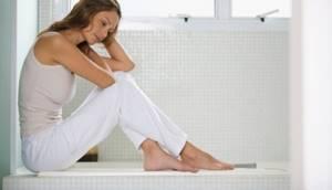 Предвестники месячных за несколько дней: основные симптомы