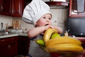 Прикорм в 3 месяца: можно ли начинать, 6 советов по введению прикорма, 3 возможные проблеммы