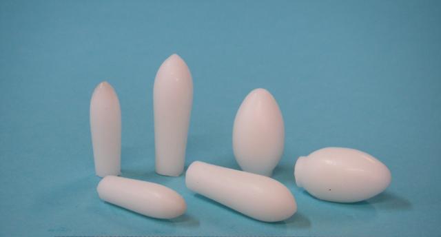 Применение свечей от вагинальных выделений: обзор эффективных средств