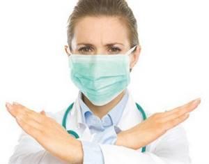 Прививка бцж: что это такое и от чего, когда делают, как протекает, делать или нет, за и против
