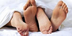 Прозрачные тянущиеся выделения без запаха: норма или патология