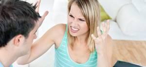Психосоматические причины развития эндометриоза