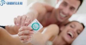 Секс при молочнице: риски и последствия