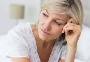 Симптомы и лечение эндометриоза при климаксе