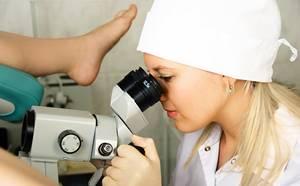 Симптомы и лечение гематометры после выскабливания