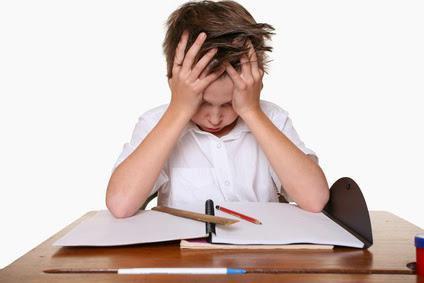 Синдром вегетативной дисфункции у детей и подростков: причины, симптомы и лечение болезни