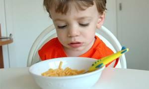 Синусовая аритмия у детей: 10 причин, первые симптомы, диагностика и лечение