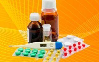 Сиропы от сухого кашля для детей: 7 лучших препаратов по мнению педиатра
