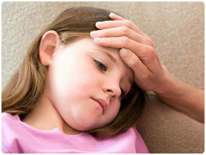 Скарлатина у детей: 3 основных признака, симптомы, диагностика, 8 методов лечения