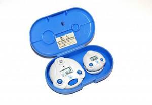 Соска-термометр: что такое и как работает, 4 плюса и 3 минуса, стоимость и отзывы