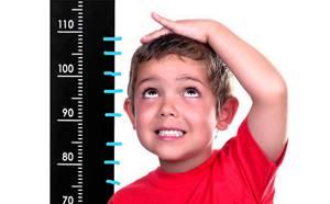 Таблица роста и веса детей до года по месяцам: нормы и отклонения в прибавках