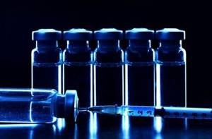 Температура после акдс у ребёнка: причины повышения, безопасные препараты, 8 возможных реакций на прививку