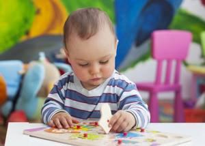 Тимомегалия у детей: 16 причин, 3 вида, 4 группы симптомов, 2 подхода к лечению