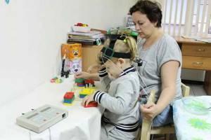 Транскраниальная микрополяризация у детей: суть терапии, 5 основных лечебных эффектов