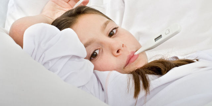 Удаление молочных зубов в домашних условиях и у врача: 3 показания, как удалить, последствия