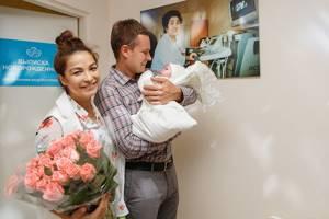 Уход за новорожденным в первый месяц жизни: 15 правил, которые нельзя не знать!
