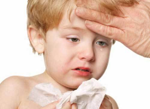 Вирусная ангина у детей: 6 диагностических признаков и подходы к лечению