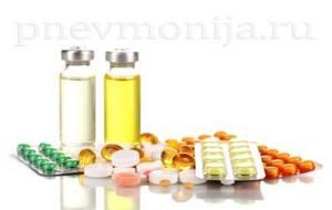 Вирусная пневмония у детей: симптомы, лечение и 5 врачебных рекомендаций для родителей