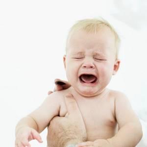 Внутричерепная гипертензия у детей: 10 симптомов, причины, диагностика и лечение