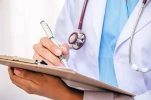 Восстановление эндометрия после выскабливания