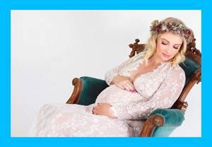 Возможность беременности при гиперплазии эндометрия