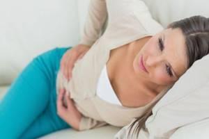 Все о гиперплазии эндометрия: норма и патология
