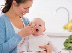 Введение прикорма: 12 советов педиатра, главные правила, продукты по месяцам и профилактика пищевой аллергии