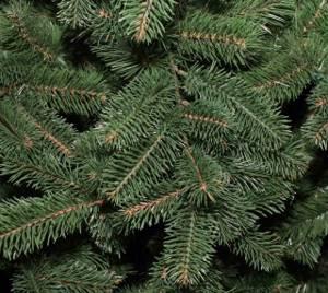 Выбор ёлки в на новый год: 3 главных критерия, 4 вида искусственных ёлок