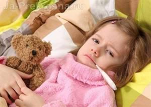 Зачем нужны прививки детям: мнение и советы от врача-педиатра